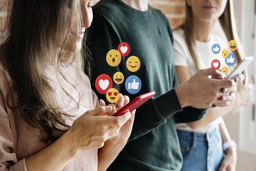 Social Listening on Facebook