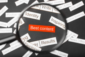 how-to-write-content-seo-techniques