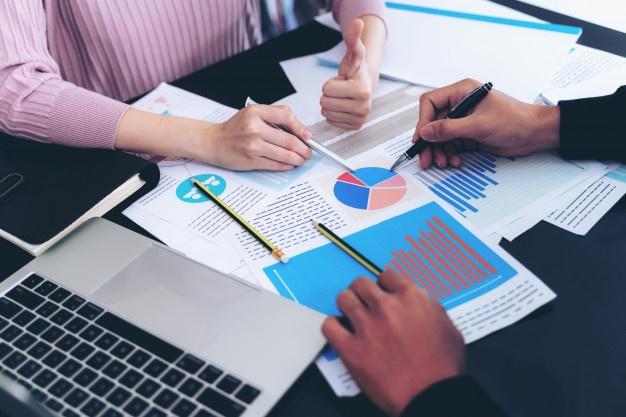 tools measure SEO web positioning