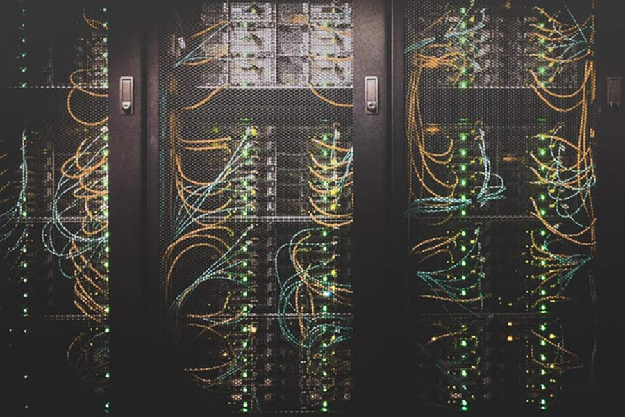 positioning web hosting