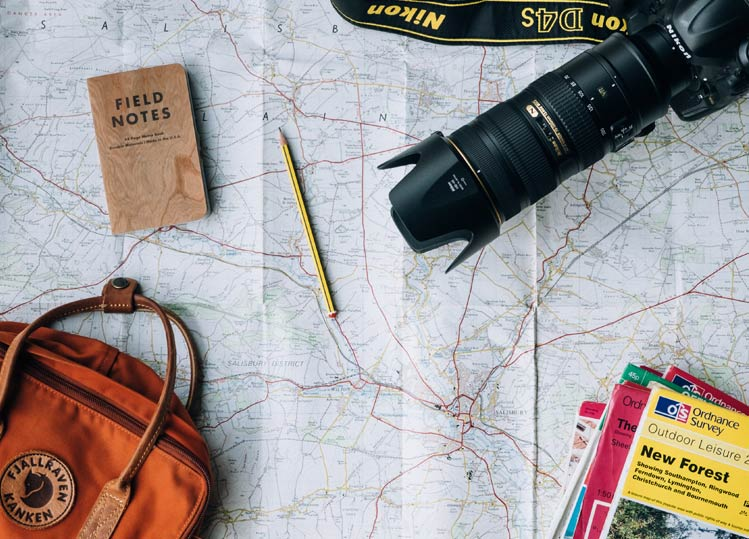 positioning-for-travel-agencies