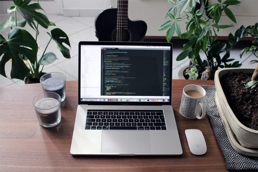html seo tags