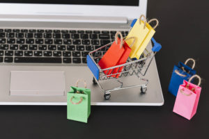 how-to-do-seo-in-marketplaces