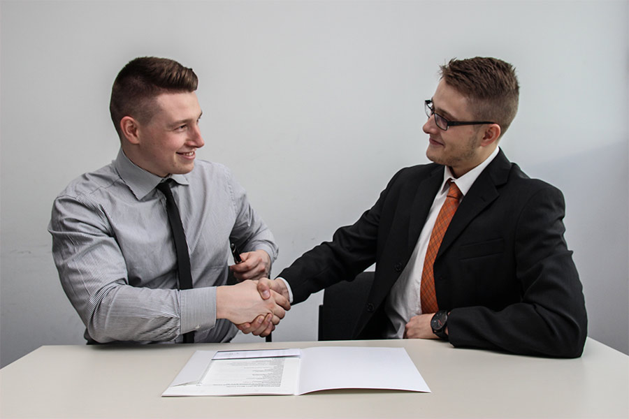 how-to-prospect-clients