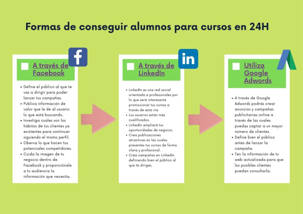 infographic cpatacion of students